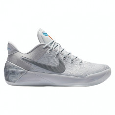 Nike Kobe A.D. | 100% originali, import SUA, 10 zile lucratoare - eb260617b - Adidasi barbati