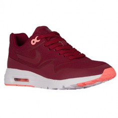 Nike Air Max 1 Ultra | 100% originali, import SUA, 10 zile lucratoare - ef260617a - Adidasi dama