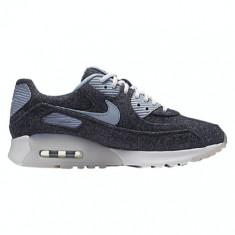 Nike Air Max 90 Ultra | 100% originali, import SUA, 10 zile lucratoare - ef260617a - Adidasi dama