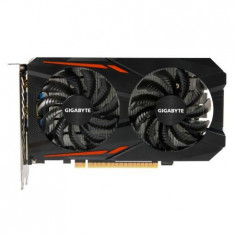 Placa video Gigabyte nVidia GeForce GTX 1050 2 GB GDDR5