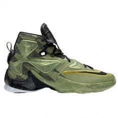 Nike LeBron XIII | 100% originali, import SUA, 10 zile lucratoare - eb260617b - Adidasi barbati