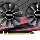 Placa video Asus GeForce GTX 1050 Expedition 2GB GDDR5 128bit - Placa video PC