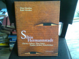SIBIU HERMANNSTADT - DINU MENDREA