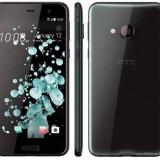 HTC U Play Single SIM 32GB 3GB RAM LTE Brillian Black - Telefon HTC