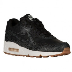 Nike Air Max 90 | 100% originali, import SUA, 10 zile lucratoare - ef260617a - Adidasi dama