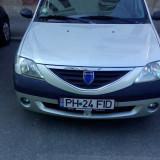 Auto, An Fabricatie: 2005, Benzina, 66000 km, 1390 cmc, LOGAN