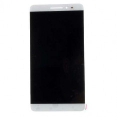 Display Lenovo PHAB Plus OEM Alb