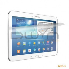 Samsung Screen Protector Samsung Galaxy Tab4 10.1' - Suport auto tableta