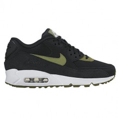 Nike Air Max 90   100% originali, import SUA, 10 zile lucratoare - ef260617a - Adidasi dama