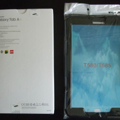 Tableta Samsung Tab A T585 (2016), 10.1
