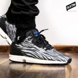 Adidasi Adidas Zx Flux Italy -Adidasi Originali B32728, 44
