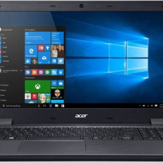 Laptop Acer Aspire V5-591G-764Z