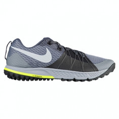 Nike Zoom Wildhorse 4   100% originali, import SUA, 10 zile lucratoare - eb260617e - Geaca barbati