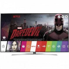 Televizor SUHD Smart LG 86UH955V, 218 cm, 4K Ultra HD - Televizor LED