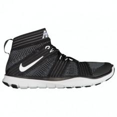 Nike Free Train Virtue | 100% originali, import SUA, 10 zile lucratoare - eb260617d - Ghete barbati