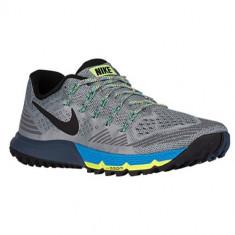 Nike Zoom Terra Kiger 3 | 100% originali, import SUA, 10 zile lucratoare - eb260617e - Geaca barbati