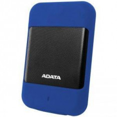 HDD extern ADATA, 2TB, HD700, 2.5