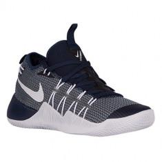 Nike Hypershift | 100% originali, import SUA, 10 zile lucratoare - eb260617b - Ghete barbati