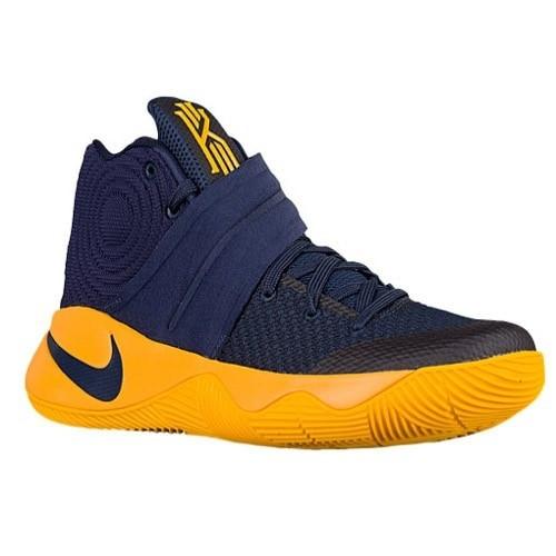 Nike Kyrie 2 | 100% originali, import SUA, 10 zile lucratoare - eb260617b
