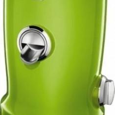 Storcator de fructe multifunctional 4 in 1 Vitajuicer Green