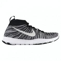 Nike Free Train Force Flyknit | 100% originali, import SUA, 10 zile lucratoare - eb260617d - Ghete barbati