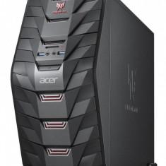 AC G3-710 I5-7400 16G 1T/256G 1050TI DOS - Sisteme desktop fara monitor Acer
