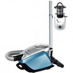 Aspirator fara sac Bosch BGS5200R - Aspiratoar fara Sac