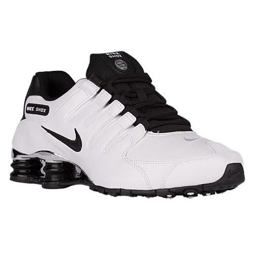 Nike Shox NZ | 100% originali, import SUA, 10 zile lucratoare - eb260617a