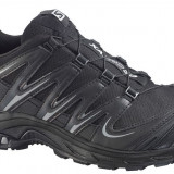 Adidasi originali, dama, SALOMON XA Pro 3d GORETEX, waterproof,mas 38 2/3 (38,5)