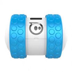 OLLIE Robot Albastru Cu Aplicatie