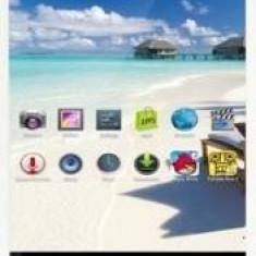 Tableta Samus Impressive Tab 7.85 8GB Android 4.2 White