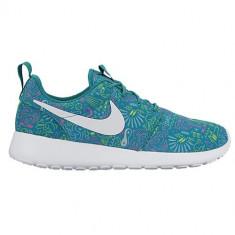 Nike Roshe One | 100% originali, import SUA, 10 zile lucratoare - ef260617a - Adidasi dama