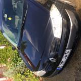 Renault Megane II, An Fabricatie: 2005, Motorina/Diesel, 208000 km, 1500 cmc