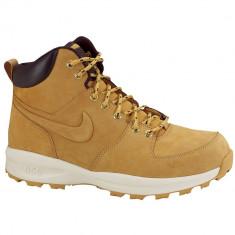 Nike Manoa | 100% originali, import SUA, 10 zile lucratoare - eb260617e - Geaca barbati