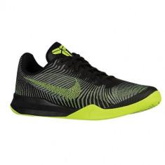 Nike Kobe Mentality 2 | 100% originali, import SUA, 10 zile lucratoare - eb260617b - Adidasi barbati