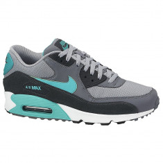 Nike Air Max 90 | 100% originali, import SUA, 10 zile lucratoare - eb260617a