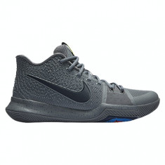 Nike Kyrie 3 | 100% originali, import SUA, 10 zile lucratoare - eb260617b - Ghete barbati