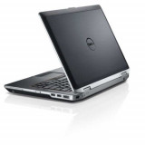 Latitude E6420 i5-2520M 2.5GHz 4GB DDR3 1TB HDD Sata DVDRW 14.0 inch Webcam Soft Preinstalat Win 7 Home, Refurbished - Laptop Dell