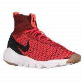 Nike Air Footscape Magista Flyknit | 100% originali, import SUA, 10 zile lucratoare - eb260617a