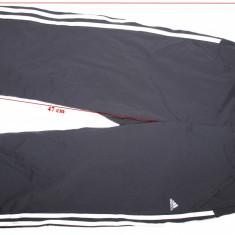 Pantaloni trei sferti Adidas, ClimaLite, dama, marimea 40(M)