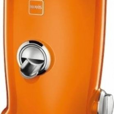 Storcator de fructe multifunctional 4 in 1 Vitajuicer Orange