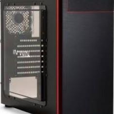In Win 703 Black/Red