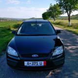 Ford focus 2, An Fabricatie: 2006, Benzina, 193000 km, 1596 cmc