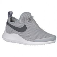 Nike Aptare | 100% originali, import SUA, 10 zile lucratoare - ef260617a - Adidasi dama