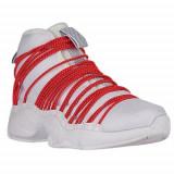 Nike Zoom Cabos | 100% originali, import SUA, 10 zile lucratoare - eb260617a