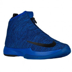 Nike Kobe Zoom Icon | 100% originali, import SUA, 10 zile lucratoare - eb260617b - Ghete barbati