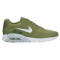 Nike Air Max 90 Ultra 2.0 | 100% originali, import SUA, 10 zile lucratoare - ef260617a - Adidasi dama