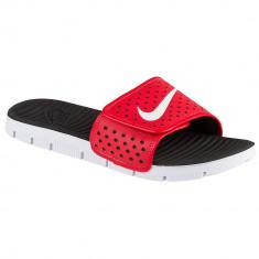 Nike Flex Motion Slide   100% originali, import SUA, 10 zile lucratoare - eb260617e - Geaca barbati