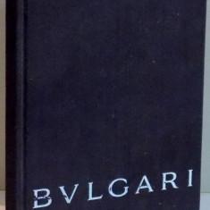 BVLGARI, 2013