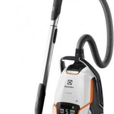 Aspirator Electrolux ZUOANIMAL+ UltraOne Animal, alb - Aspirator cu sac